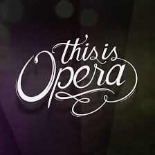 this-is-opera-2