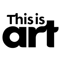 THIS-IS-ART